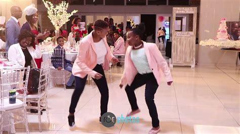 zim weddings bulawayo wedding dance nehanda tv