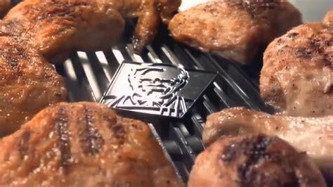 KFC Latvija - YouTube