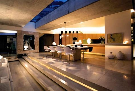 cuisine de luxe moderne cuisine moderne de luxe architecture d 233 co salons decoration and interiors