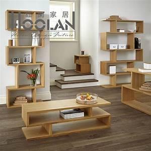 Table De Salon Ikea : table basse ikea en solde ~ Dailycaller-alerts.com Idées de Décoration