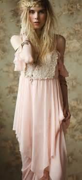 robe marier la robe de fiançailles 50 joliеs variantеs archzine fr