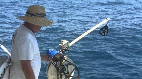 grouper gulf
