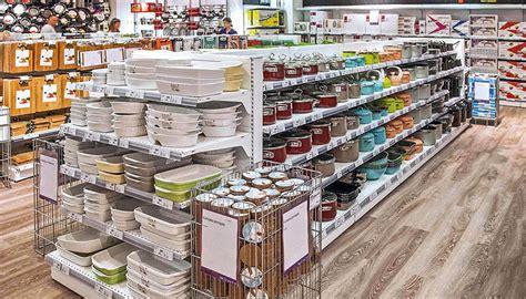 Scaffali Da Giardino by Scaffali Per Negozi Casa E Giardino Scaffalature Per Negozi