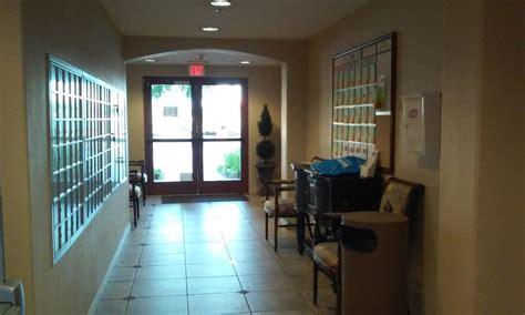 the grove senior apartments care home nursing homes