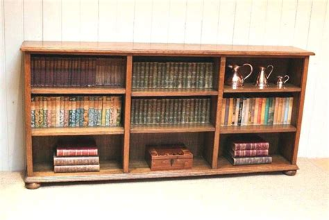Low Bookcase Wood by Low Bookcase Uk New In Children S Bookcases Junior