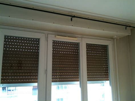 direct fabricant fen 234 tres pvc alu stores portails ambiance fenetres stores 76