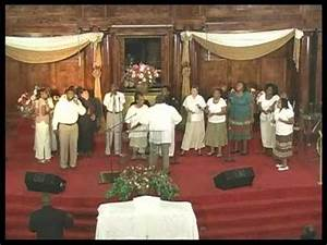 """Greater Emmanuel Temple Sanctuary Choir- """"I Just Want To ..."""