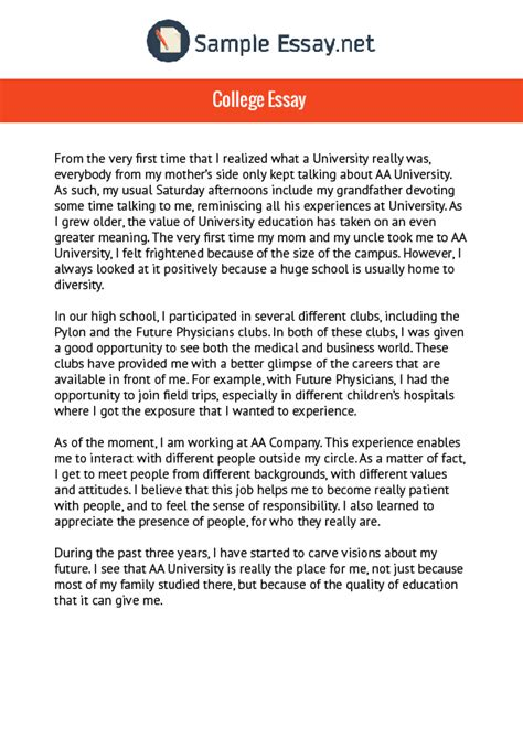 Martin luther king speech thesis statement how to write a good article review how to write a good article review how to write a good article review
