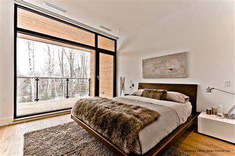 chambre style montagne chambre style montagne solutions pour la décoration