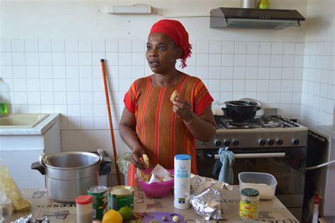 atelier cuisine centre social les comores soirée atelier cuisine centre social et