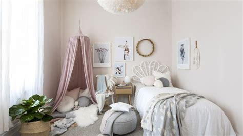Kid Bedroom Design Photos by 12 Small Bedroom Design Ideas 2019 Real Homes