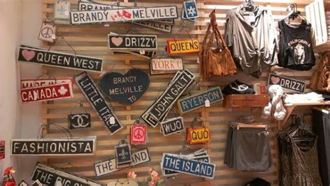 30 Best Images About Brandy Melville Signs On Pinterest