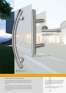 Griffe Für Schiebetüren : homeharmonie griffe ~ A.2002-acura-tl-radio.info Haus und Dekorationen