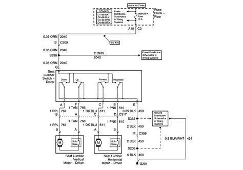 w42 workhorse wiring diagram 28 wiring diagram images
