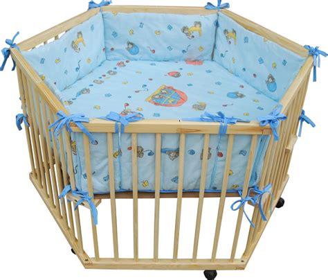 parc enfant avec tapis bleu magasin en ligne gonser