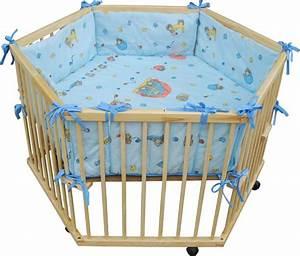 parc enfant avec tapis bleu magasin en ligne gonser With tapis enfant avec canapé en ligne