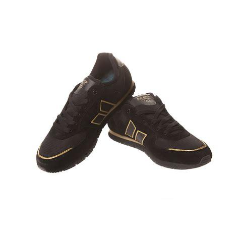 Harga Macbeth Fischer Tom Delonge macbeth shoes zapatillas macbeth fischer tom delonge