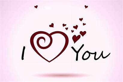 Romantic Quotes Happy Valentine Lovely Much Wallpapers
