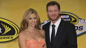 scared of jewelry engagement ring a problem for dale With dale earnhardt jr wedding ring