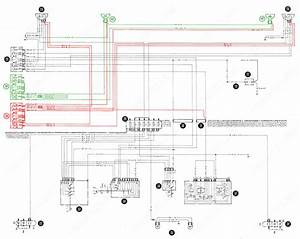 97 ford f150 fuel pump wiring diagram 97 get free image With exterior lighting control diagram