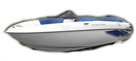 Yamaha Sport Boat Parts by Yamaha Exciter 270 Boat Parts Discount Oem Sport Jet