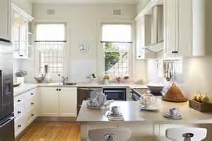 interior design ideas kitchen pictures 14 amazing kitchen interior design ideas for any home interior design inspirations