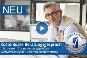 Eigentumsumschreibung Grundbuch Dauer : wohnung verkaufen bei immobilienerbschaft immoblau24 hamburg ~ Eleganceandgraceweddings.com Haus und Dekorationen