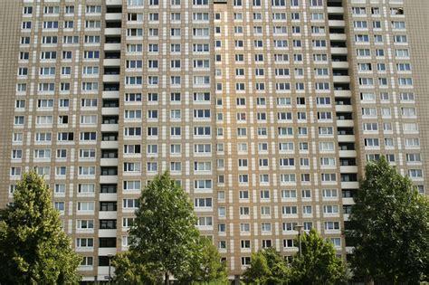 Wohnung Mieten Berlin Hellersdorf Marzahn by Spd Marzahn Hellersdorf Informationen Aus Unserem Bezirk
