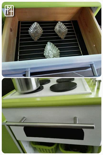 fabriquer table cuisine fabriquer une cuisine pour enfant 28 images bricolages