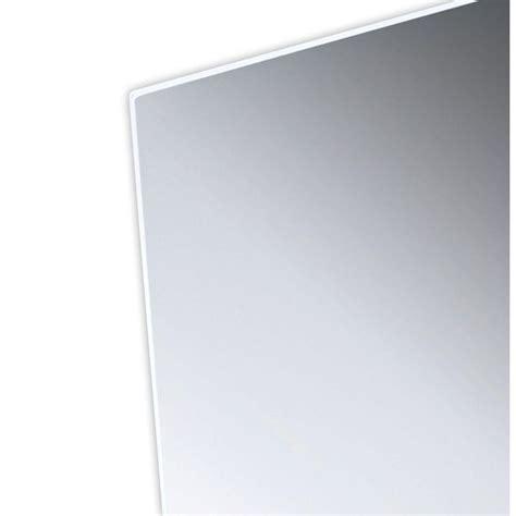 plexiglass mirror fabback 36 in x 48 in acrylic mirror 5 sheet contractor