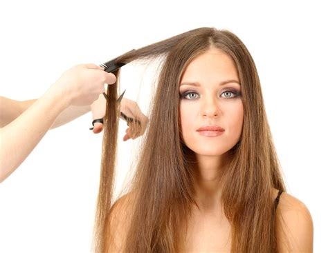 cost of haircut at great price for haircut at great newhairstylesformen2014 2210