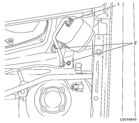 astra h repair manual