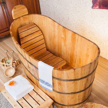 Big Bathtubs For Sale by Kx 14b Big Wooden Bathtubs For Sale Bathtub