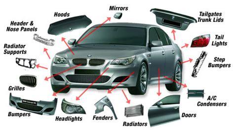 Kitchenaid Parts San Diego by Car Parts Durable Auto Parts And Car Accessories