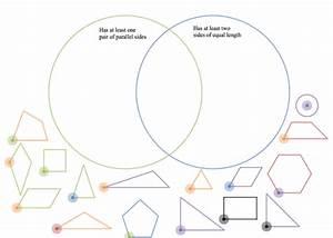 venn diagram probability calculator 3 circles ccg 1 3 1 1 111 venn diagrams shape a b c etools