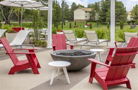 Gardens Fort Collins by Gardens Apartments Apartments In Fort Collins Co