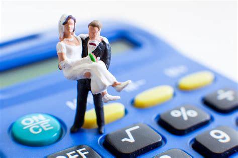 steuerklassenrechner  besten steuerklassen berechnen