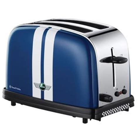 Russell Hobbs  1851656  Mini  Grille Pain  Bleu. Kitchen Tools And Equipment Worksheet. Kitchen Bench Stools Nz. Kitchen Chairs In Columbus Ohio. Kitchen Plan Grid. Blue Kitchen Themes. White Kitchen Cabinets With Glass Doors. Tiny Urban Kitchen Jiaozi. America's Test Kitchen Diy Yogurt