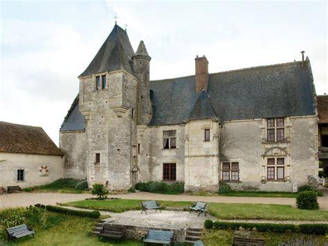 chateau de chambres chambre d 39 hôtes château de chémery chambres d 39 hôtes couddes