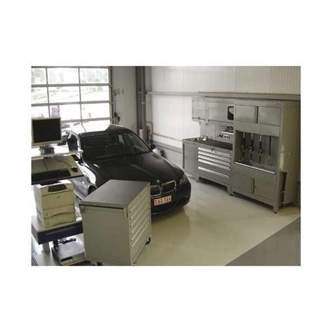 Dura workshop systems - Techno Automotive Equipment