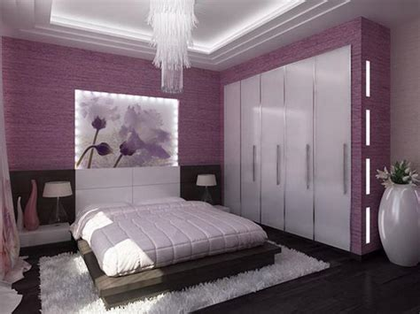 popular colors  bedroom walls  navy blue