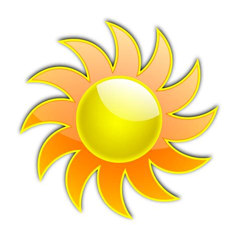 Sun Clipart Sun Clipart For Kid Png Pencil And In Color Sun Clipart