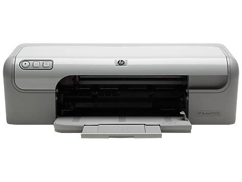 Hp Deskjet Printer Help by Hp Deskjet D2360 Printer Drivers And Downloads Hp