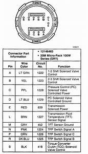 Xlr Connector Wiring Diagram Wiring Diagram