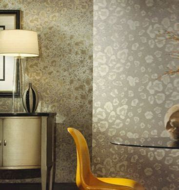 Metallic Animal Print Wallpaper - metallic leopard wallpaper wallpaper animal prints