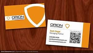 best website to design business cards best business cards With best websites for business cards