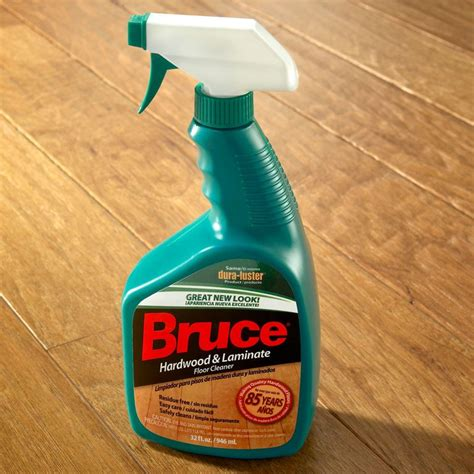 wood floor cleaner reviews bruce hardwood and laminate floor cleaner review