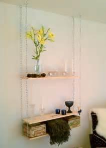 furniture hanging shelf ideas ceiling art ideas ceiling hanging shelf nidahspa