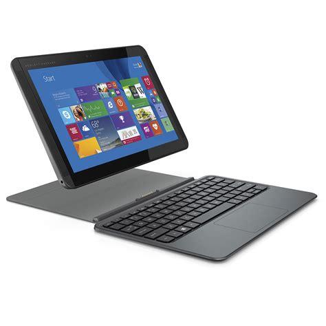 ordinateur bureau asus hp pavilion x2 10 k007nf tablette tactile hp sur ldlc com
