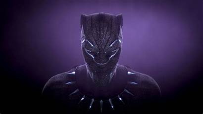 Panther Title End Sequence Main Marvel Animated